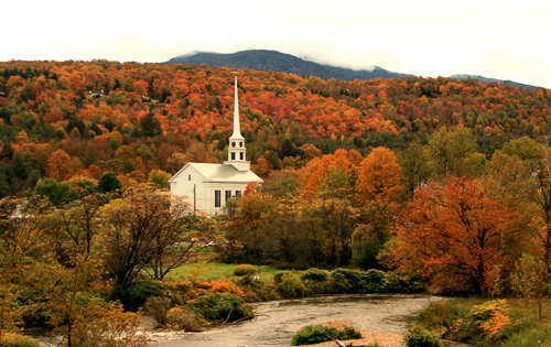 Church-At-Stowe,-Vt.jpg
