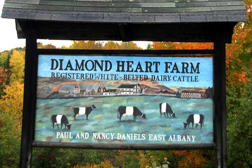 Diamomd-Heart-Farm-Sign.jpg