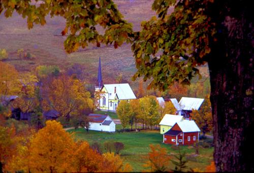 East-Orange,-Vermont--2.jpg