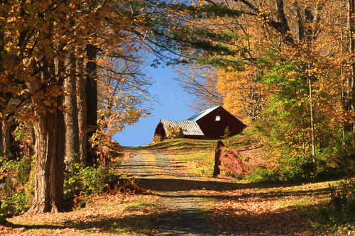 Fletcher,-Vermont-Scene.jpg