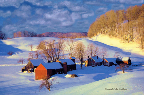 Jenne-Farm-In-Deep-Snow.jpg