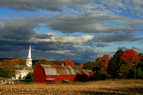 Peacham-Church-And-Barn.jpg