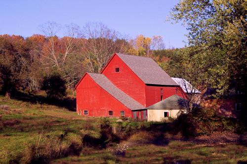 Red-Vermont-Barns.jpg