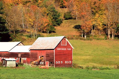 Sunnybrook-Farm-In-Vermont.jpg