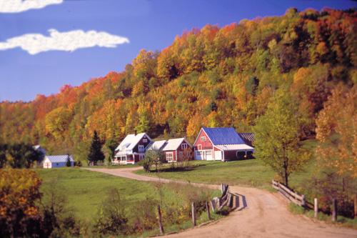 Vermont-Farm.jpg