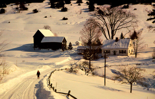 Winter-At-Sleepy-Hollow-Farm.jpg